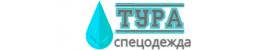 ООО «УралСпецКомплект» / ИП Раевский А.А.